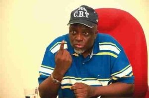 VCs, ASUU Reject JAMB